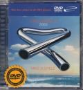 Oldfield Mike - Tubular Bells 2003 [DVD-AUDIO] - vyprodané