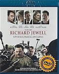 Richard Jewell [Blu-ray]
